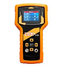 دیاگ پرتابل نگارخودرو OBD Tools-NegarKhodro Diagnosis Tools model OBD Tools