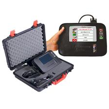 دیاگ پرتابل VScan موتور اسکان خودرو-Portable Motor Scan Khodro Diagnosis Tools Model VSCAN